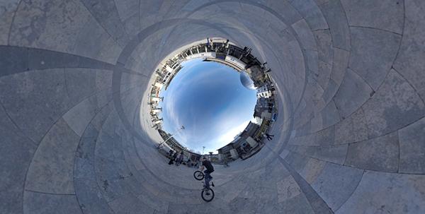 bikes_thumb
